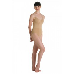 Body Effetto Nudo Bloch ARIES