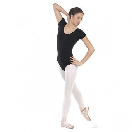 Body Danza Eurotard 10475 Cotone Elasticizzato