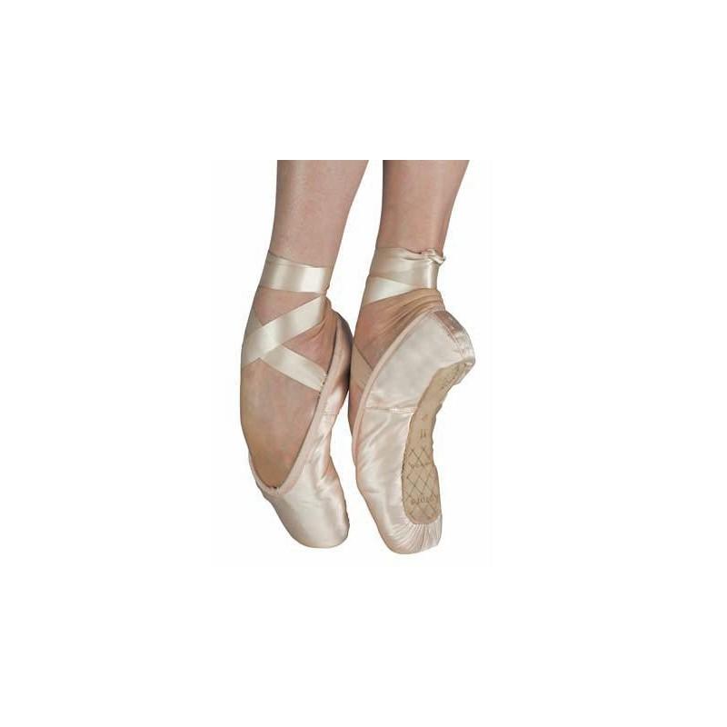buono sconto seleziona per genuino grande vendita Punte Danza Classica Principianti, Scarpette da Danza Classica principiante  Brescia