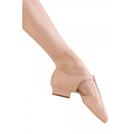 Scarpe Insegnanti Danza BLOCH SANDALO GRECO