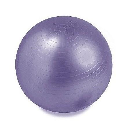 Palla Psicomotoria Pilates e Ginnastica cm.55 con pompa