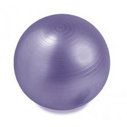 Palla Psicomotoria Pilates e Ginnastica cm.75 con pompa