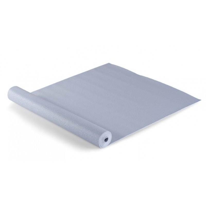 Stuoia Yoga Arrotolabile in PVC 168x61x0,3