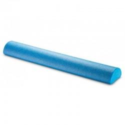 Pilates Half Roller Foam