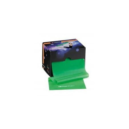 Rotolo di Banda Elastica Spessore mm 0.35 | Leggero