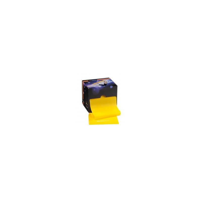 Rotolo di Banda Elastica Spessore mm 0.50
