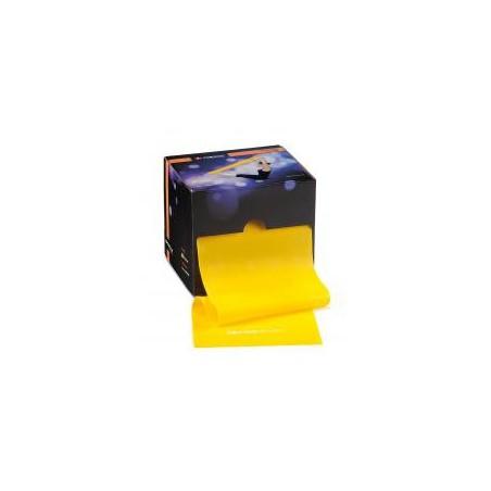 Rotolo di Banda Elastica Spessore mm 0.50 | Medio