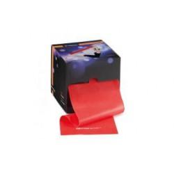 Rotolo di Banda Elastica Spessore mm 0.65 | Forte