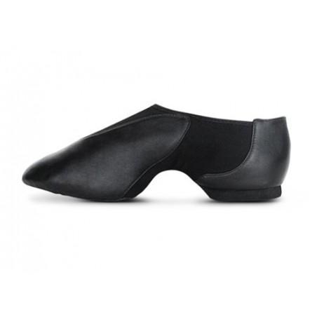 Scarpe Danza Jazz BLOCH ULTRAFIT in Pelle