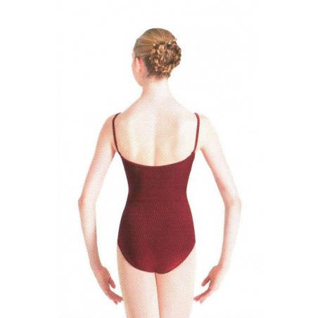 Body Danza MIRELLA BLOCH M2012LI