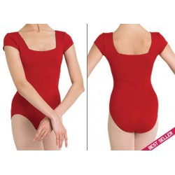 BODY DANZA BLOCH MODELLO DREAMER L2712