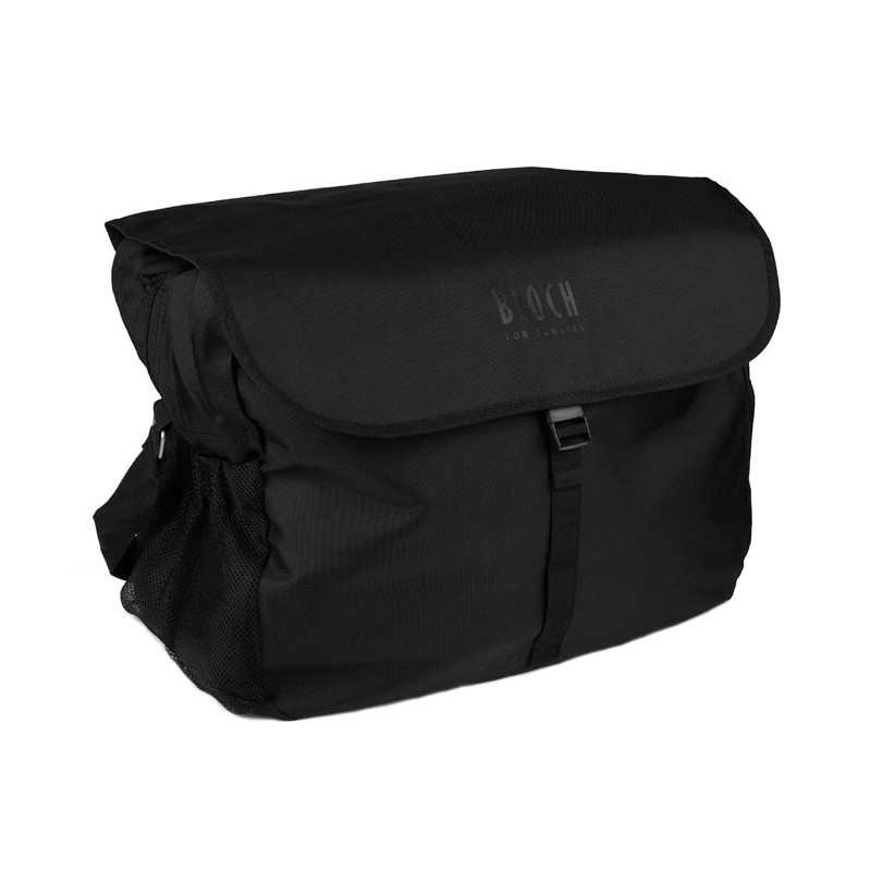 BORSA DANZA GRANDE BLOCH DANCE BAG