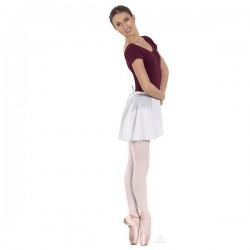 Gonnellino Danza Eurotard adulto cm. 35