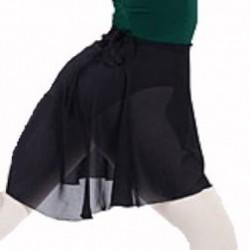 Gonnellino Danza Eurotard adulto cm. 48