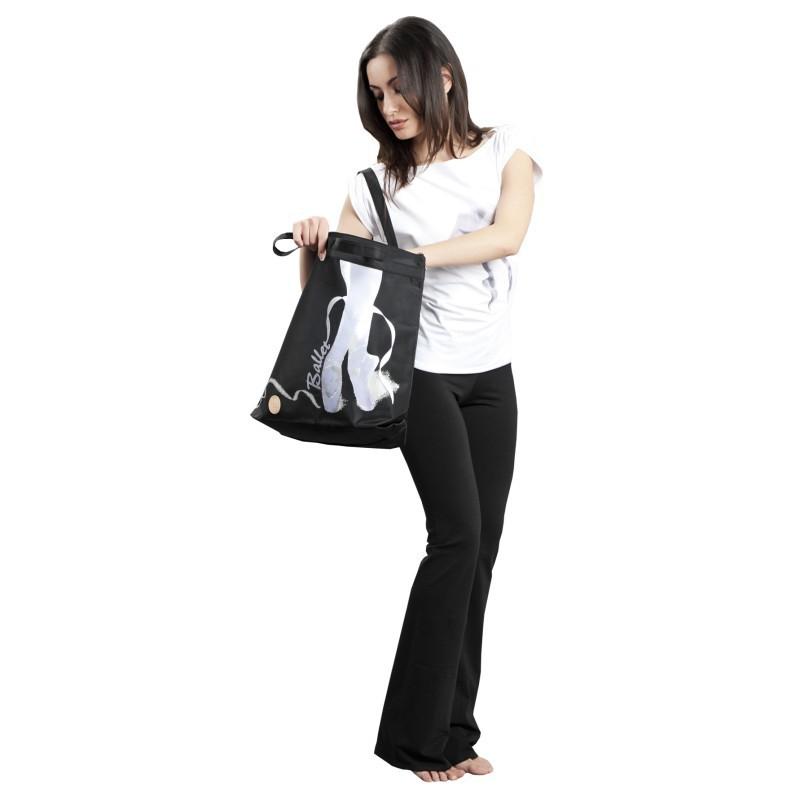 Pantalone Danza Moderna Pantajazz