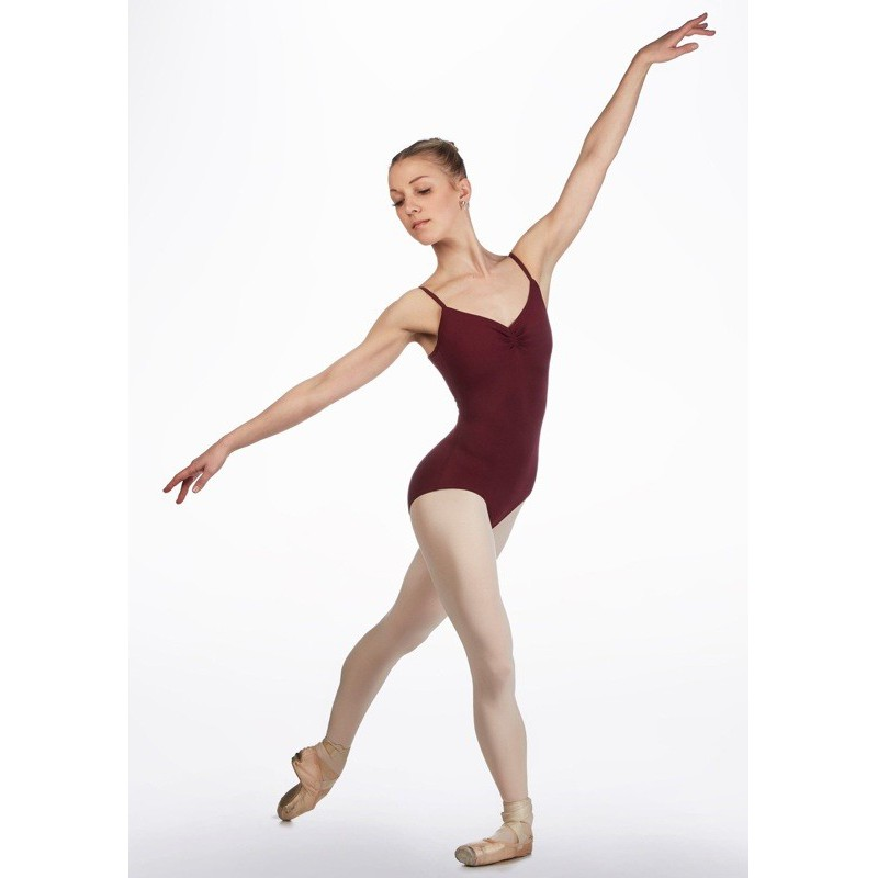 BODY BLOCH MODELLO ROYAL