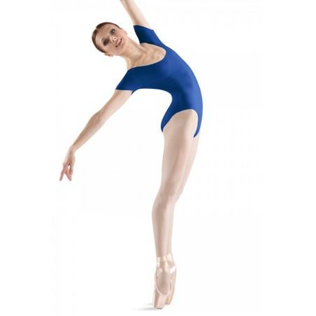 Body Danza Bloch CAVALIER Cotone Elasticizzato