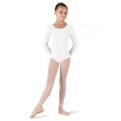 BODY BLOCH STUDIO MODELLO PETIT