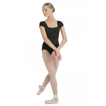 Body Danza Bloch DREAMER Microlux/Spandex